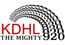 KDHL AM 920